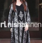 Nisha Spring Summer 2013 150x153 Nishat Lawn Summer Dresses Collection 2013 for Women