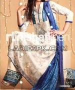 Nishat Lawn Summer Collection 2013 2014 150x180 Nishat Lawn Summer Dresses Collection 2013 for Women