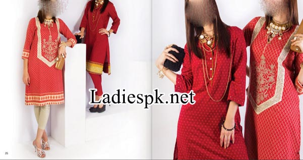 Nishat Linen Nisha Fashion Trends catalogue Winter Dresses Designs Collection 2014 2015 with Price for Women and Girls