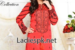 Origins Ready to Wear Eid Collection 2014 for Women Girls