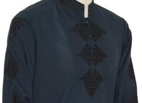 New Junaid Jamshed Kameez Shalwar for Men 2013