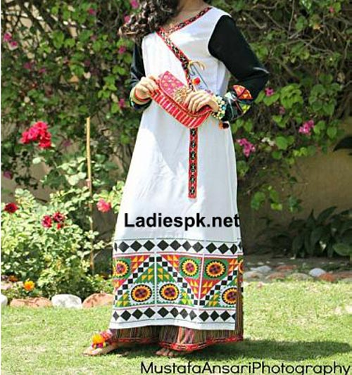 Plazo Design 2014 2015 in Pakistan for Girls and Women India Dresses Fashion Kameez