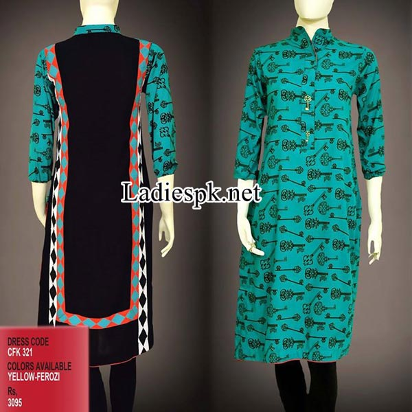 Prices-Long-Shirt-Fashion-Trend-Fall-Change-Winter-Dresses-Collection-2014-2015-for-Girls-women-with-Prices