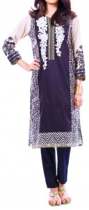 Sana Safinaz Summer Lawn Collection 2015 Prices Dresses Women 5990.