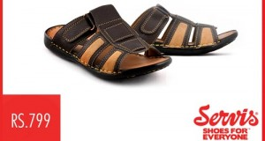 Service Shoes Kids Summer Khaas Collection 2015 Prices Pakistan 3