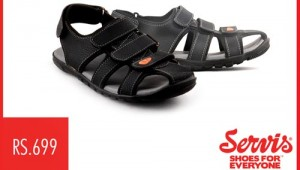 Service Shoes Kids Summer Khaas Collection 2015 Prices Pakistan 4