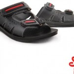 Service Shoes Kids Summer Khaas Collection 2015 Prices