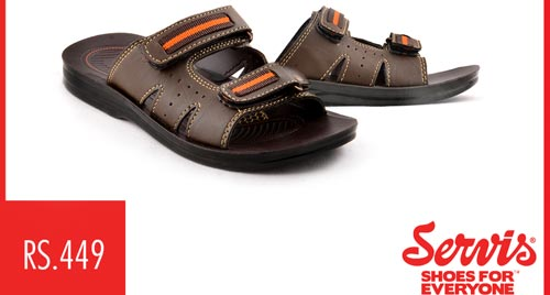 Service Shoes Kids Summer Khaas Collection 2015 Prices Pakistan 9