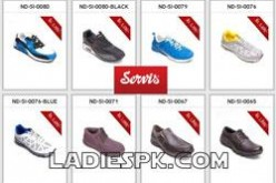 Latest Service Joggers Jogging Shoes 2013 for Men Boys