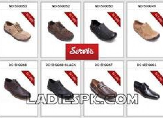 Service Cheetah Shoes Design Prices for Men 2013 Pakistan