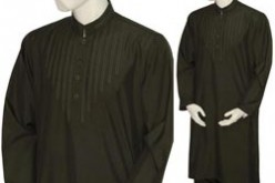 Shalwar Kameez Design for Men 2013