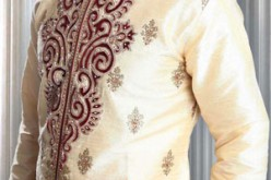 Latest Sherwani Designs for Men