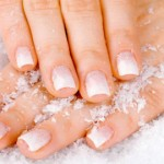 Skin Care Beauty Tips: Summers are a bad time for fungal skin infections