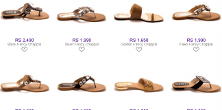 Stylo Shoes: Winter Collection 2014 with Price flat Fancy Chappal for women and Girls