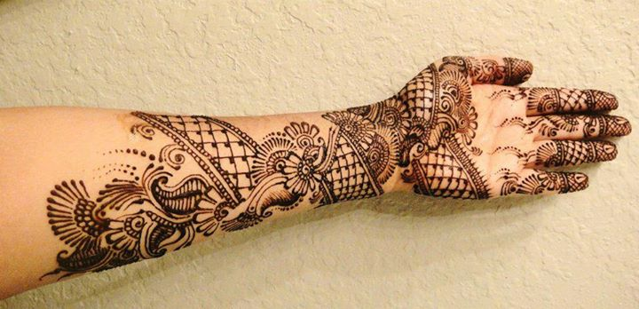 Top Simple Arabic Mehndi Designs 2015 for Full Hands Girls Indian PakistaniTop Simple Arabic Mehndi Designs 2015 for Full Hands Girls Indian Pakistani