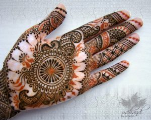 Mehndi Designs 2015 Arabic, Indian, Pakistani