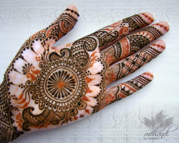 -Top-Simple-Arabic-Mehndi-Designs-2015-for-Hands--Mehndi-Designs-for-Girls_001