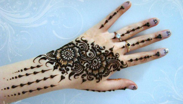 Top-Simple-Arabic-Mehndi-Designs-2015-for-Hands--Simple-Mehndi-Designs-By-Amelia-026