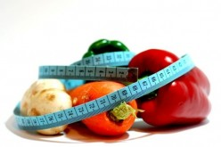 Weight Losing Tips: Watch your diet, you multi-tasking women!
