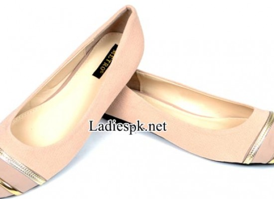Winter Collection: Metro Shoes 2014 2015 Women's Pumps Price