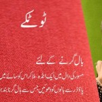 Zubaida Tariq Tips Totkay For Hair Fall in Urdu for Men Women