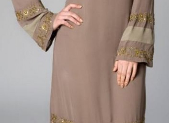Abaya Design in Dubai Burka Collection