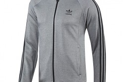 Adidas Winter Top, upper collection 2013 2014 for Men Boys