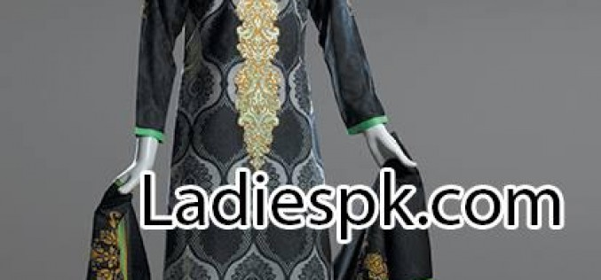 Al Karam Lawn Summer Collection 2014 Price
