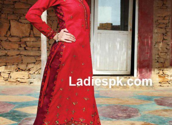 Al Karam Summer Lawn Prints Collection 2013 with Prices