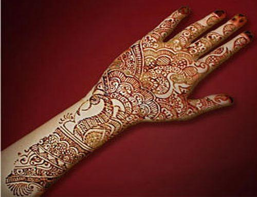 arabic-mehndi-designs-for-hand-3
