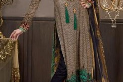 Asim Jofa Lawn with Price 2013 Long Kameez