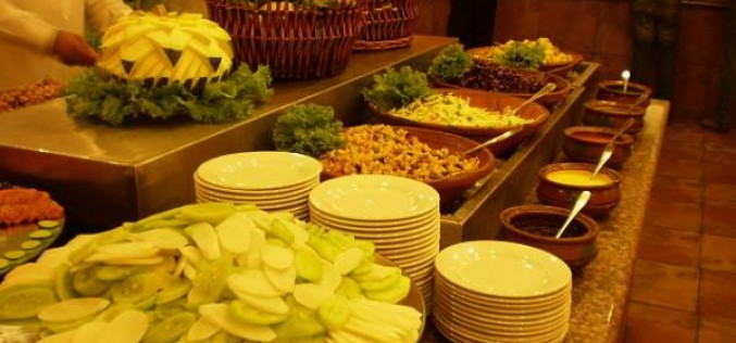 Best Restaurants in Karachi – Top Cafes & Bakeries in Karachi
