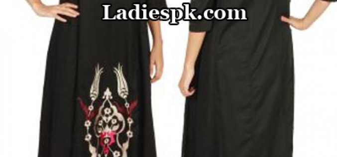 Ego Eid Kurta & Kurtis Collection 2013 for Girls, Women