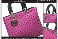 BNB Accessories Handbags Eid Collection 2013 for Girls Women