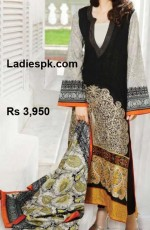 bonanza lawn collections price 2013 for women 150x230 Al Karam Summer Lawn Prints Collection 2013 with Prices