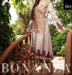 bonanza lawn eid collection 2013 trendy shalwar trousers women yellow 150x155 Eid Collection 2013 for Women