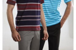 Bonanza Summer Pant with T Shirts Designs For Men 2013