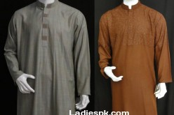 Casual Dresses for Men Boys, Kameez Shalwar in Summer 2013