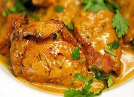 Chicken Boti Masala Recipe Urdu Zubaida Tariq