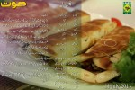 chicken roll recipe in english urdu by chef zakir masala tv dawat 150x100 Vegetable Roll Recipe in Urdu by Chef Zakir Dawat Masala TV