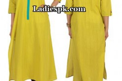 Eid Kurta Collection 2013 For Girls, Women Kurtis Fashion