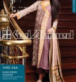 fall winter collection 2013 volume 2 for women 150x161 Gul Ahmed Pashmina Shawl With Price Winter Collection 2013 2014
