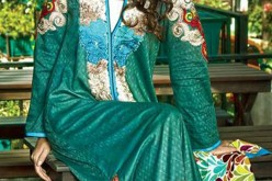 Firdous Eid Collection 2013