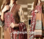 firdous lawn fashion cloth mills 2013 prints 150x131 Firdous Eid Collection 2013