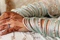 Glass Bangles in Pakistan India 2013 for Girls Women Images
