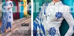 gul ahmed original lawn 2013 volume 2 150x73 Long Shirts for Girls 2013 Gul Ahmed Summer Lawn Vol 3