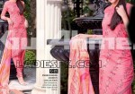 gul ahmed original lawn 2013 volume 2 4 150x105 Gul Ahmed Summer Collection 2013 Grils Kurta Volume 2