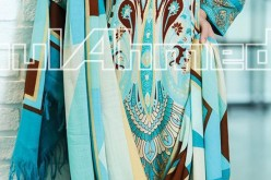 Gul Ahmed Pashmina Shawl With Price Winter Collection 2013 2014
