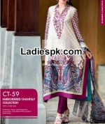 gul ahmed summer collection 2014 with prices catalogue vol 1 150x178 Gul Ahmed Fall Winter Khaddar Magazine Collection 2013 vol 2