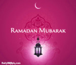 happy Ramadan 2013 Ramzan Mubarak Wallpaper Pics Photos Facebook 150x128 Ramadan Moon Sighting 2013 Ramzan Chand Mubarak Facebook Pics